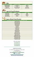 Syzygium Cumini Seeds/ Black Plum /jamun Seeds Dry - Buy Jamun ...