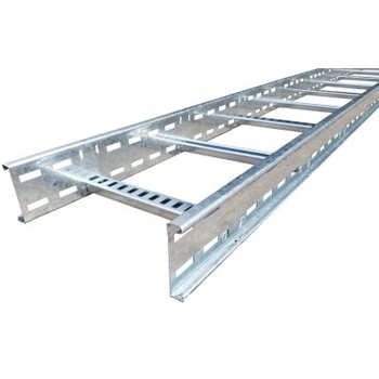 Cable Ladders Made In Turkey Buy Cable Ladder Cable Tray