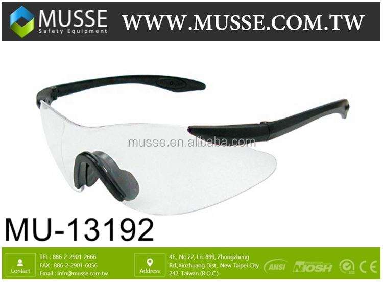 Mu-13192 Awesome Frame Glasses Types Of Spectacles Frame