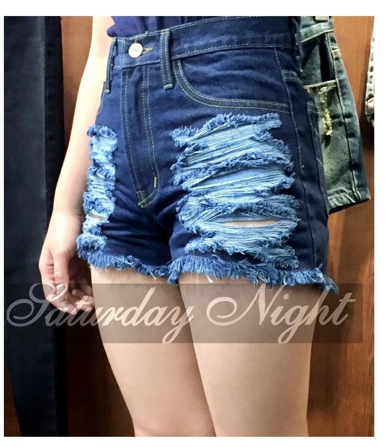 High Quality & Excellent Design Jeans Women,Jeans Women Denim ...