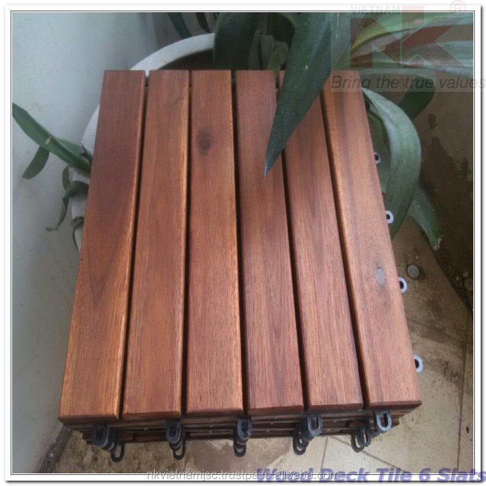 Vietnam Acacia Woodhigh Quality Floor Tiles Buy Floor Tilesfloor