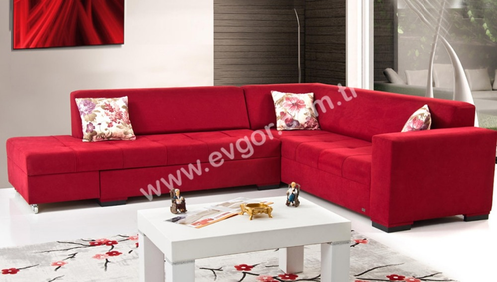 Indian Corner Sofa Set, Indian Corner Sofa Set Suppliers And Manufacturers  At Alibaba.com