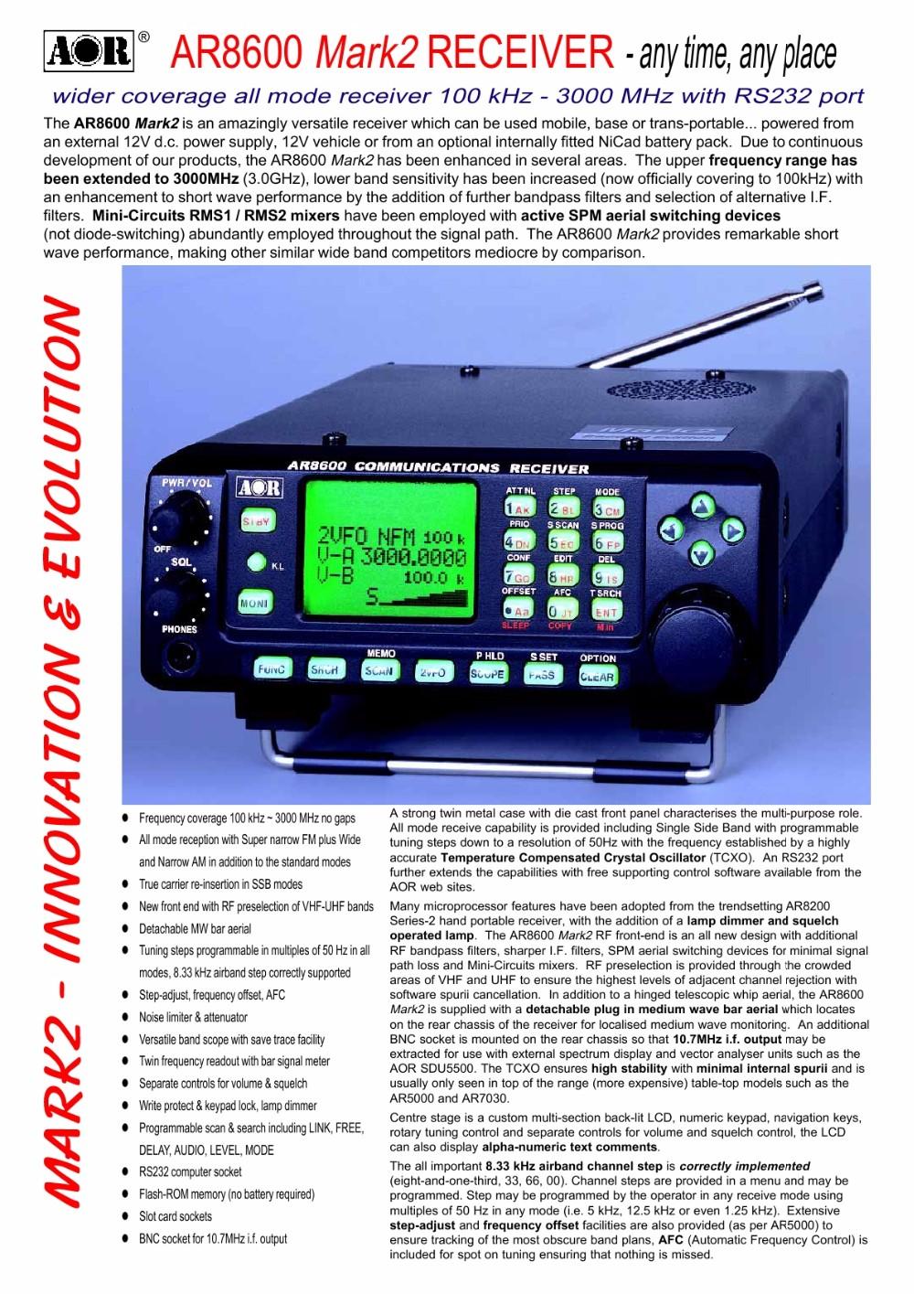 6,8 ohm MagiDeal 2 Pezzi 12v 25w Resistore Di Carico Fix Indicatori Di Direzione A Led Lampadina Iper Flash 25 Ohm