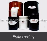 Solvent-based Bituminous Waterproofing Coating