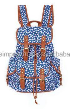 699eafba0071 Custom School Bag 2016 New Model School Bag - Buy Children ...