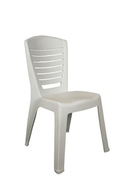 cheap clear plastic chair cover buy outdoor armless plastic