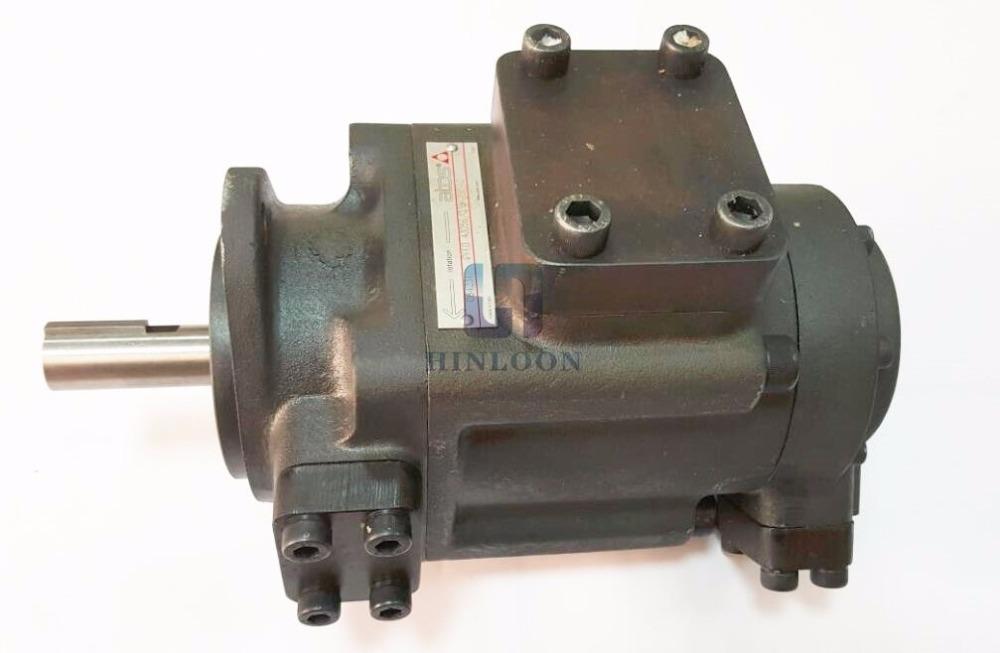 Original Brand New ATOS Pump Made in Italy