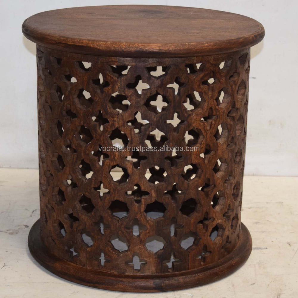 African Drum Coffee Table Drum Table Base Drum Table Base Suppliers And Manufacturers At