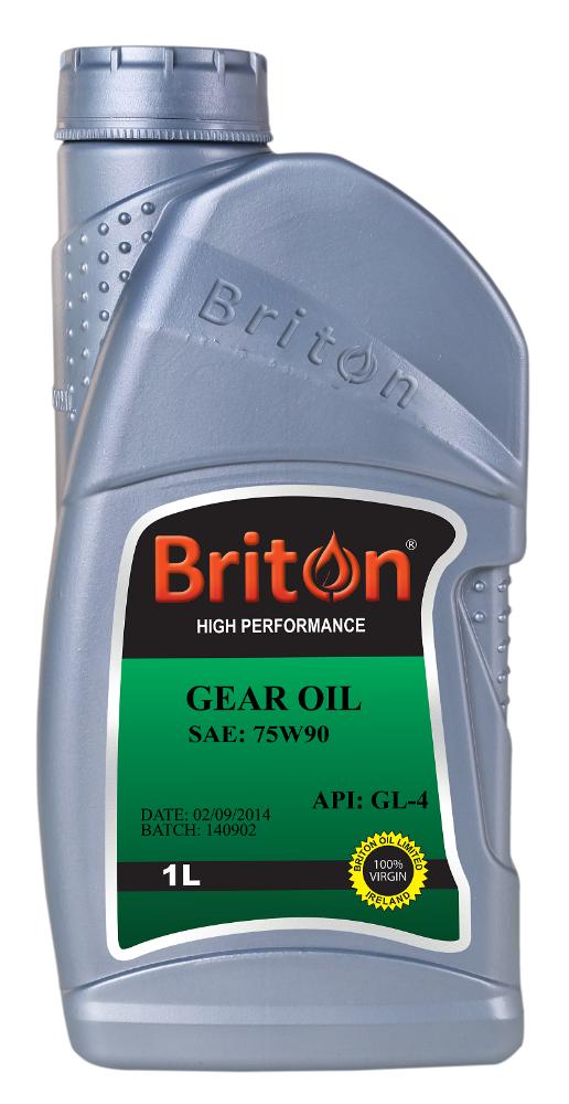 Best Quality Gear Oil 75w90 - Buy Gear Oil,Uae Manual Car Lubricants,Gear  Engine Oil Uae Product on Alibaba com