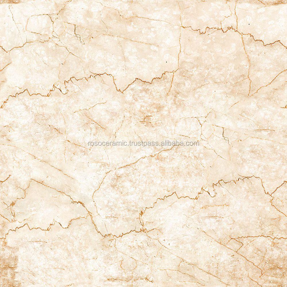 Stock ceramic tile stock ceramic tile suppliers and manufacturers stock ceramic tile stock ceramic tile suppliers and manufacturers at alibaba dailygadgetfo Images