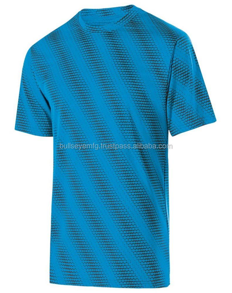 T shirt design volleyball - Volleyball Shirts Design Volleyball Shirts Design Suppliers And Manufacturers At Alibaba Com