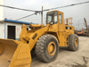 used cat 966D loader for sale ,very good condition loader