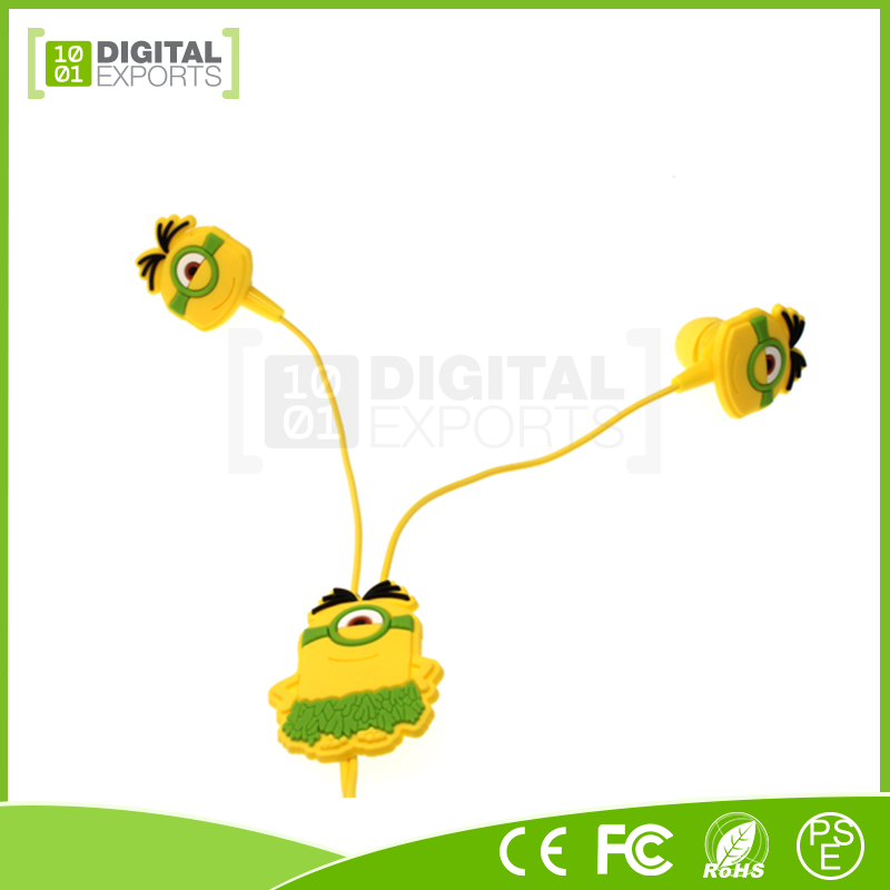 2017 new bass headphone, overhead headphone, earphones for laptop computer