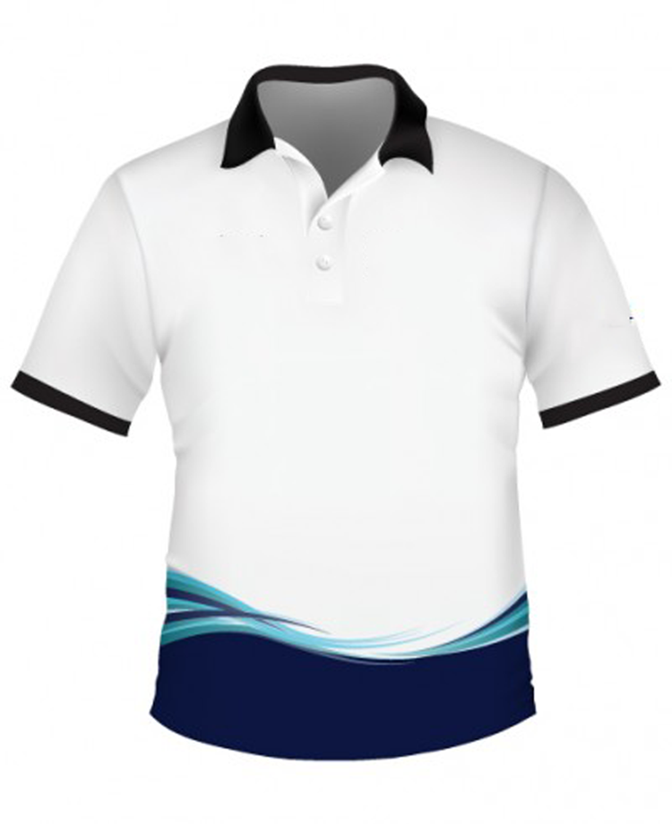 Factory direct wholesale cheap golf polo shirts custom for Custom polo shirt manufacturers