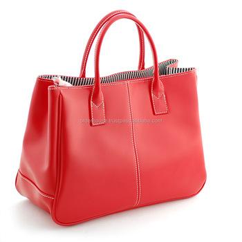 Women Handbags Leather Handbag Messenger Bags Las Brand Designs