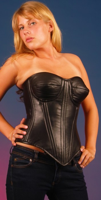enjoy best price favorable price details for Underwire Push-up Bra Cup Corset - Buy Leather Steel Bon Corset,Black  Corset,Leather Corset Product on Alibaba.com
