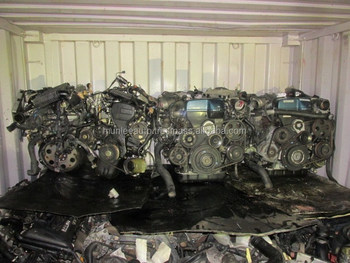 Japanese Engine Import >> High Quality Used Japan Engine For Car L Toyota 1uz Fe 1uz Lexus Sc400 Motor Ls400 Gs400 1uz V8 4 0l Buy Used Engines Japanese Import Motor Used