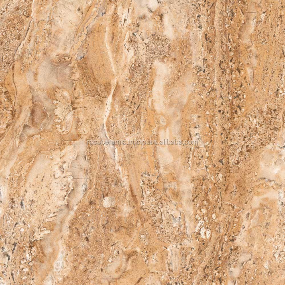 Orange floor tile wholesale tiles suppliers alibaba dailygadgetfo Images