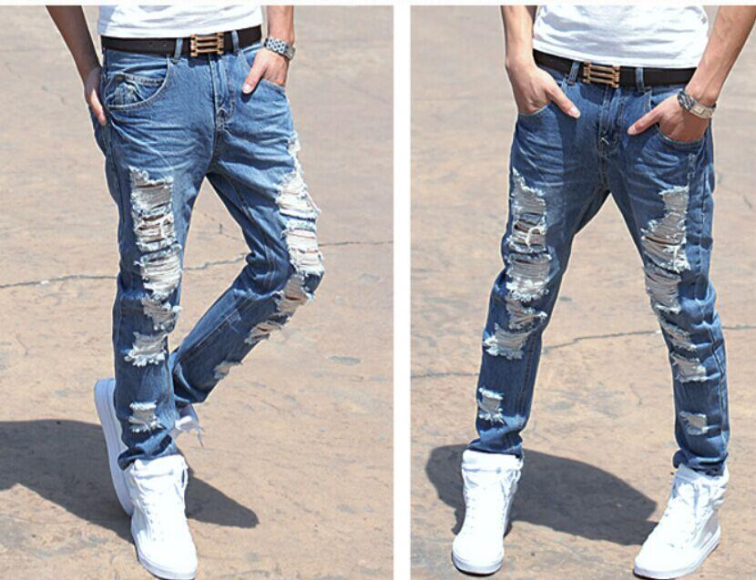 Jeans Shorts Men, Jeans Shorts Men Suppliers and Manufacturers at ...