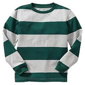 Sweatshirt Product Type and Winter Season costume Mens stripped Sweatshirt