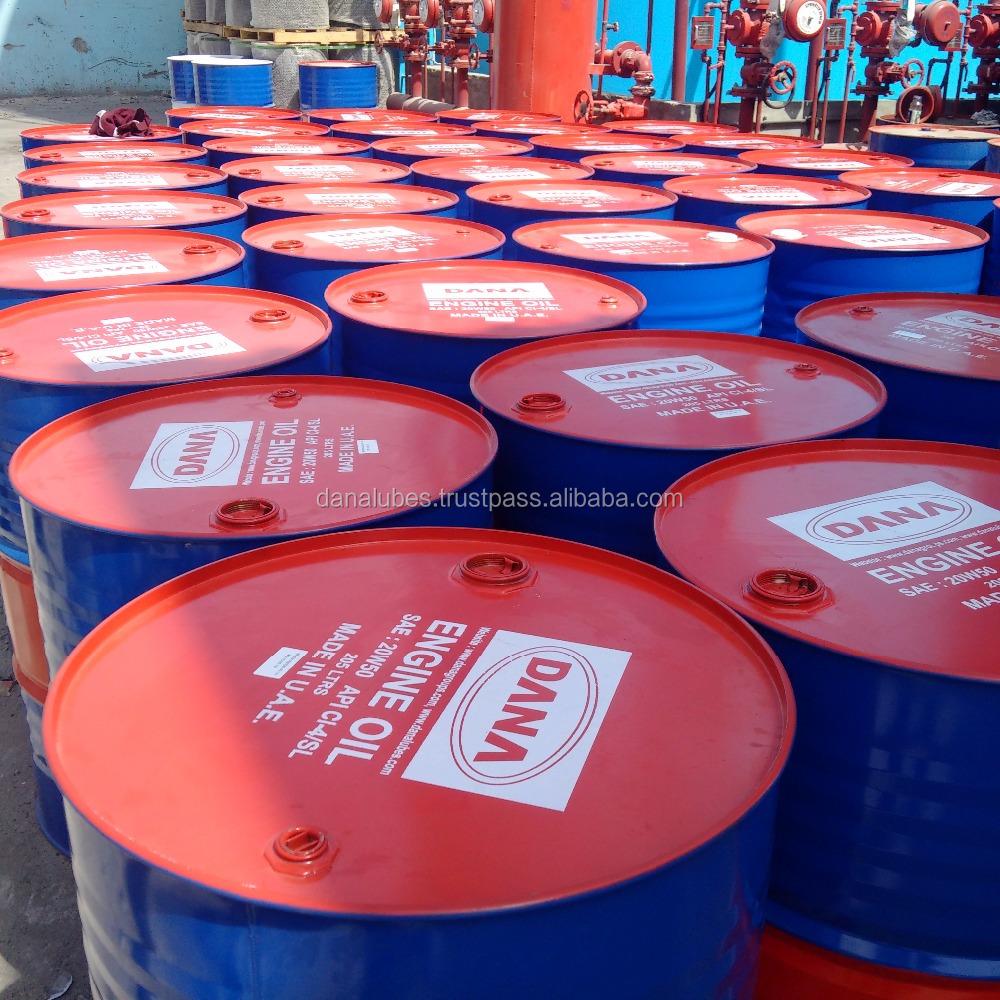 Hydraulic Oil 68,46,32,100 For  Uae,Dubai,Africa,Egypt,Iraq,Uganda,Nigeria,Kenya,Ghana,Cameroon - Buy  Hydraulic Oil In Uae,Hydraulic Oil 68 For