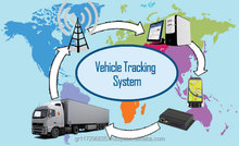 Web-based Tracking Software support.most of GPS tracker at competitive price- with your Logo Name