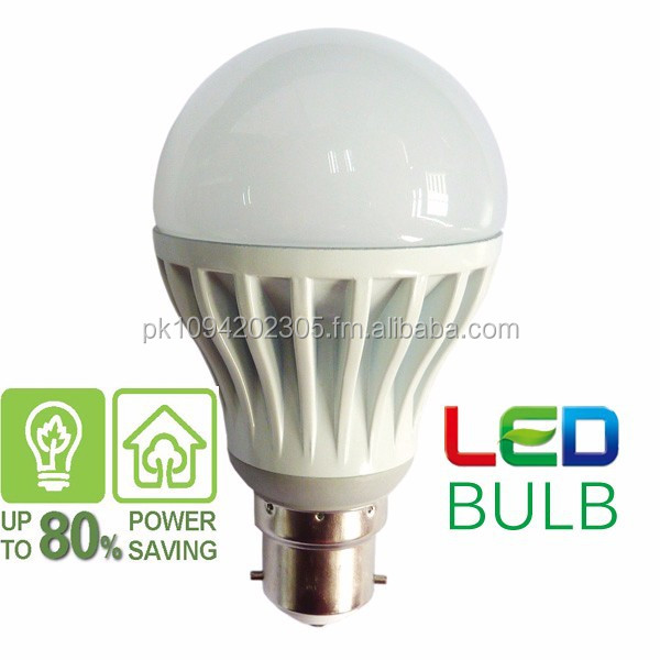 Led Bulbs - Consume Lesser Electricity ( Environmental Friendly ...