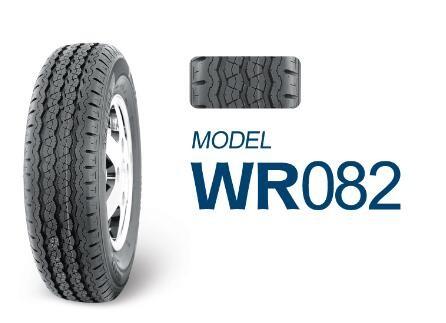 155r12lt 8pr commercial light truck tire buy passenger car tire 155r12lt 8pr commercial light truck tire mozeypictures Images