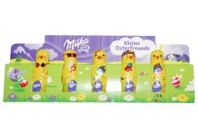 Milka Easter friends 5x15g
