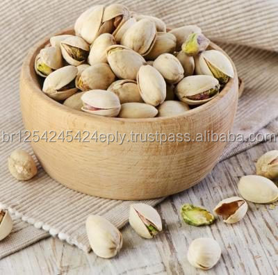 bluk Raw pistachio nuts roasted pistachio nuts factory competitive prices