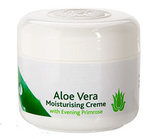 Aloe bleaching und feuchtigkeitsspendende <span class=keywords><strong>hand</strong></span> creme