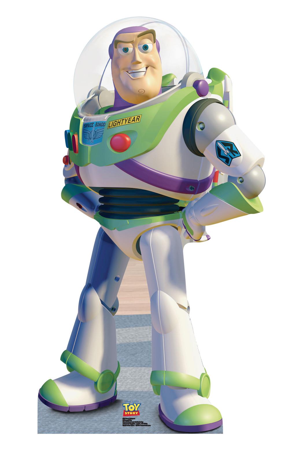 Hot Selling Custom Buzz Lightyear Action Figure Toy - Buy Custom Action  Figure,Buzz Lightyear Action Figure Toy,Action Figure Product on Alibaba com