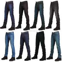 <span class=keywords><strong>jeans</strong></span>