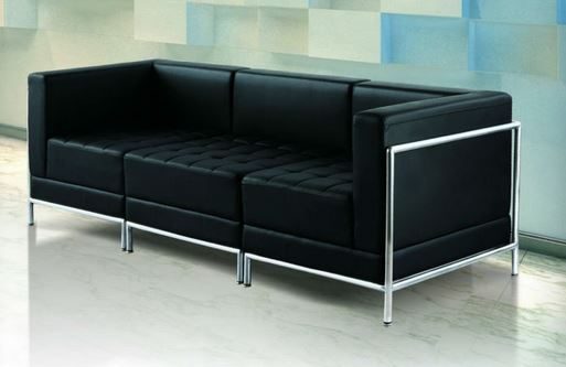 Office Multi Use Sofa Pom 813