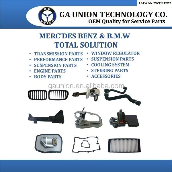 Car Auto Parts Sun Visor Clip/auto Fastener 12681000128326 For ...