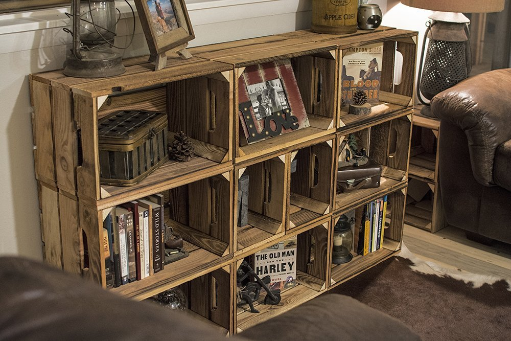 2015 gros unfinished pas cher en bois caisses d 39 emballage. Black Bedroom Furniture Sets. Home Design Ideas