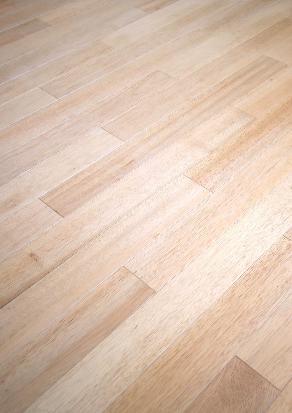 Durable And Healthy Indoor Flooring MATERIALS At Reasonable Prices