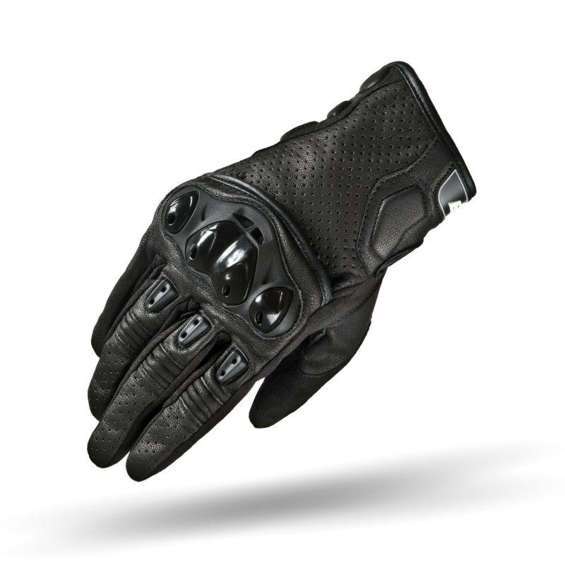 Shima Spark - Glove For Urban Riding