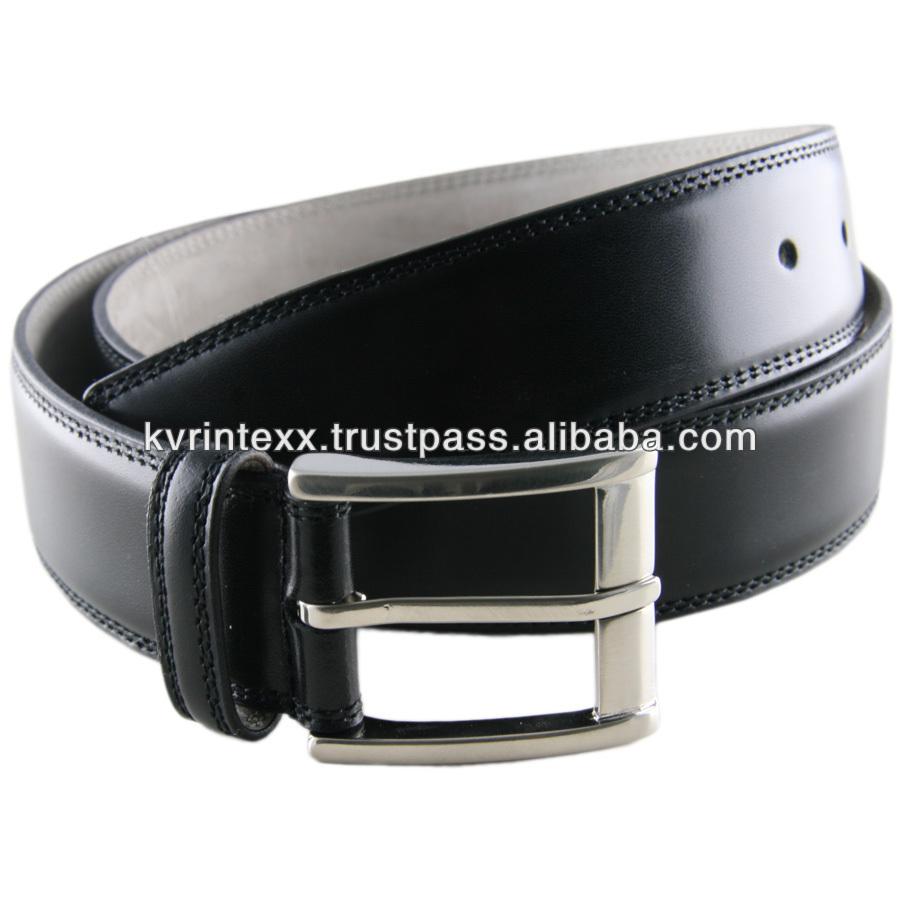 Encuentre el mejor fabricante de cinturones mexicanos y cinturones  mexicanos para el mercado de hablantes de spanish en alibaba.com 1363a31320f5