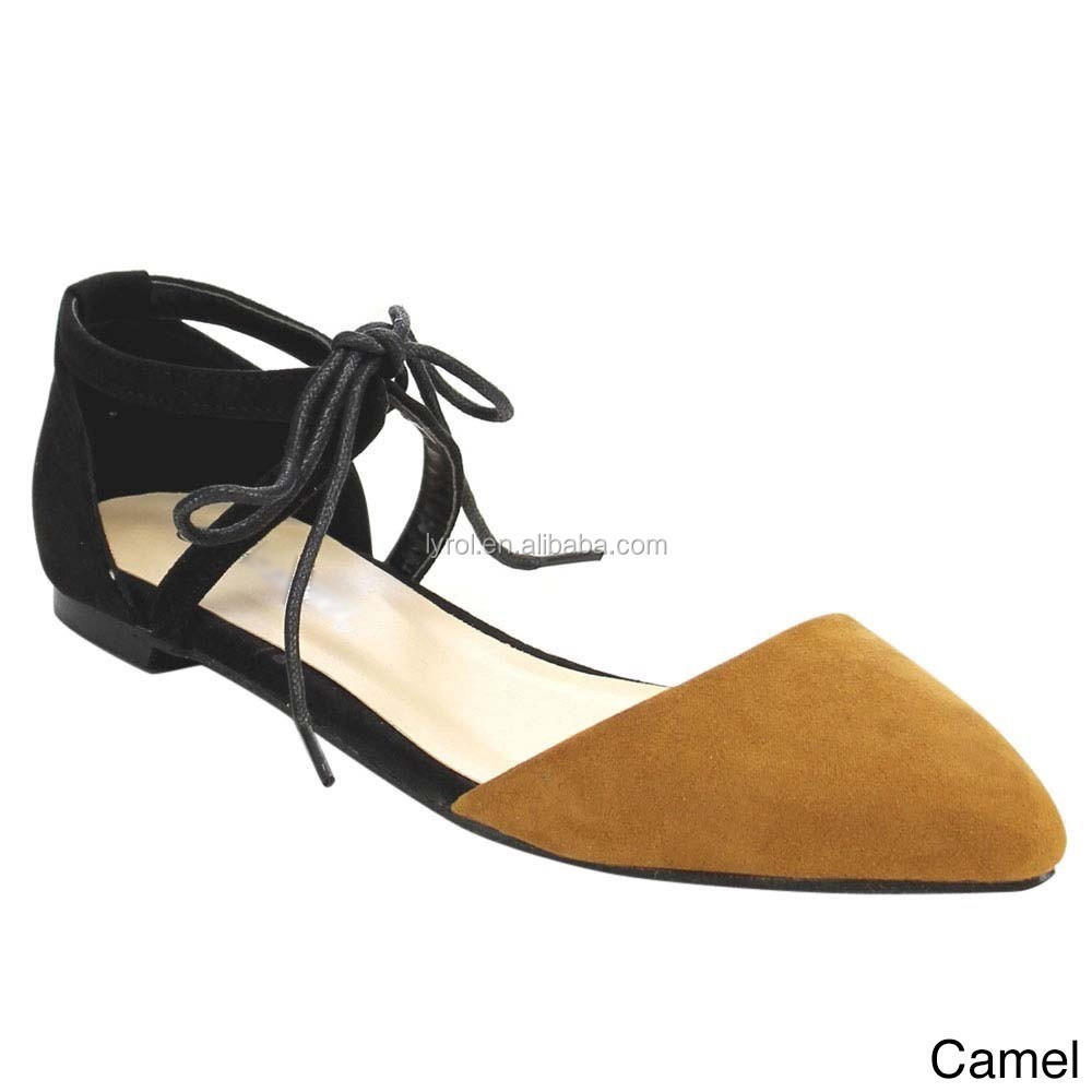 The Shoes Lady Latest Design Lady Shoes New Design Sandal Shoes ...