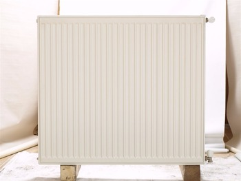 Steel Panel Radiator Made In Turkey 22 600 1000 Hot Water Radiators Radiation Heater