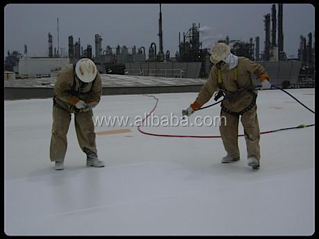 Liquid Ceramic Thermal Insulation Coating Re-therm