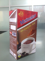 instant cocoa 3 in 1