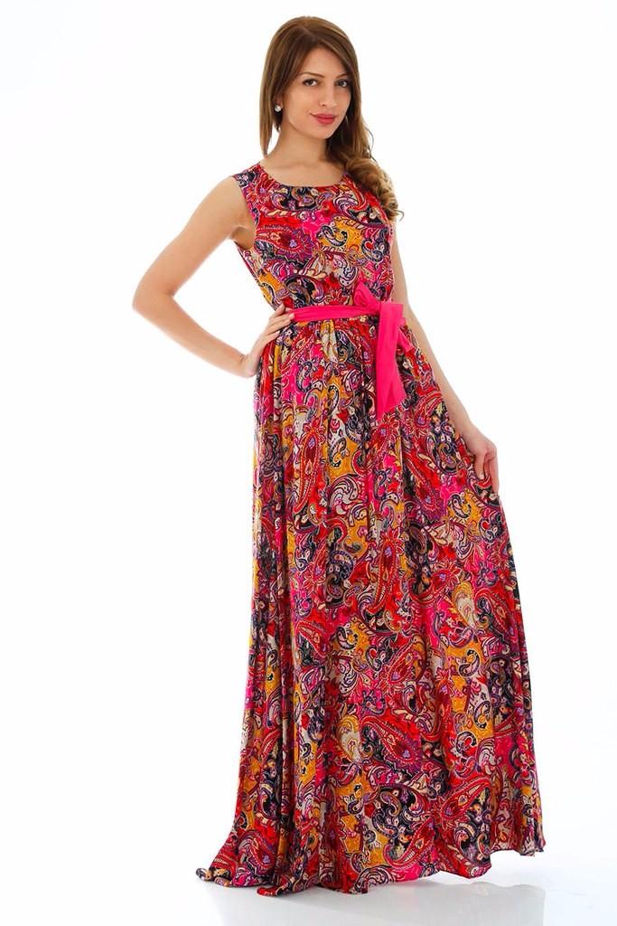 66bc4e94db33be3 2016 г. Подиумные женские платье высокого качества платье сексуальное платье  макси Длинные свободные облегающие летнее
