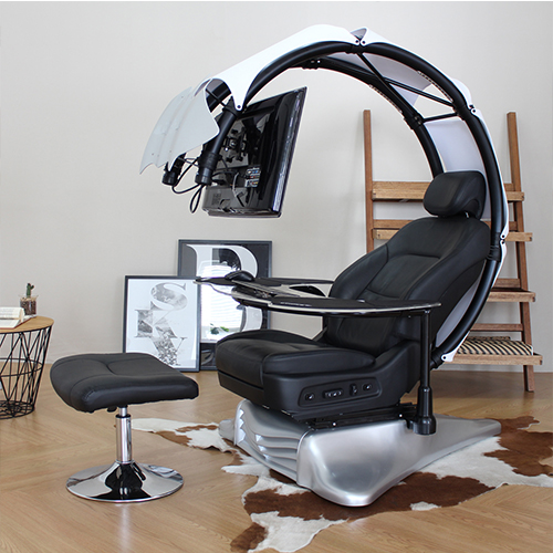 droian workstation llc droian workstation buy computer chair computer workstation computer. Black Bedroom Furniture Sets. Home Design Ideas