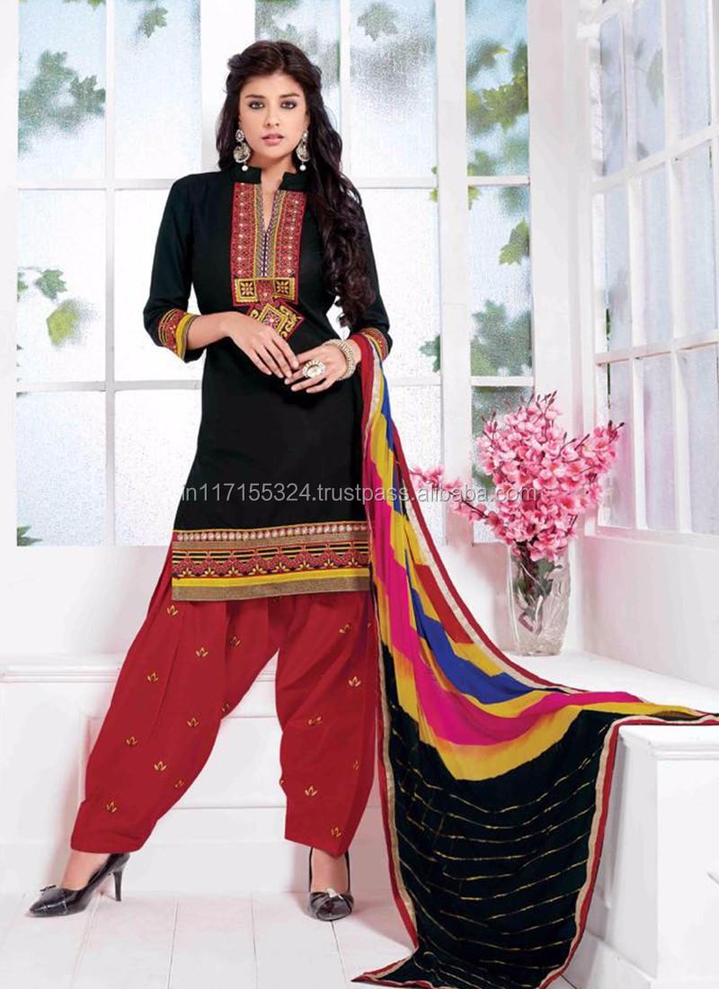 327ed8e3df Indian punjabi suits - Cheap price patiala salwar suits - Ready made  patiala salwar kameez