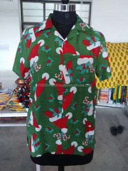 Christmas Hawaiian Shirts.Christmas Design Hawaiian Shirts Buy Mens Christmas Shirts Hawaiian Rugby Shirts Funny Christmas T Shirts Product On Alibaba Com