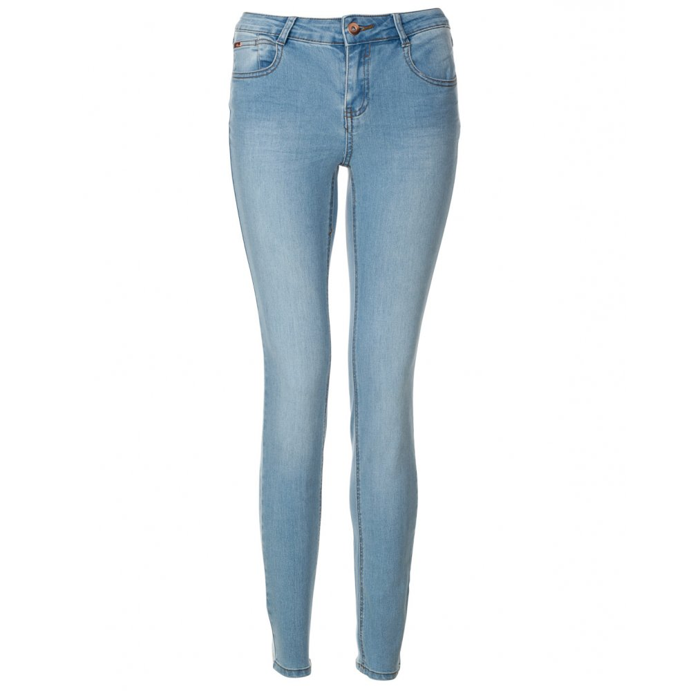 Jeans Women New 2015 Jeans Women New 2015 Suppliers and