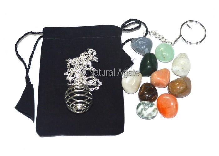 Supplier Of Chakra Set Traditional Engraved Chakra Set 2