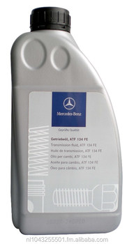 Pic further Maxresdefault additionally D Full W Transmission Fluid Change together with  moreover Automatic Transmission Fluid Multi Vehicle Oe. on mercedes benz automatic transmission fluid